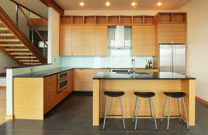 kitchen-by-Beech-Tree-Woodworks-web