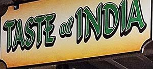 tasteofindia-sign-web