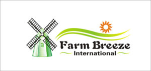 Farm Breeze International Logo